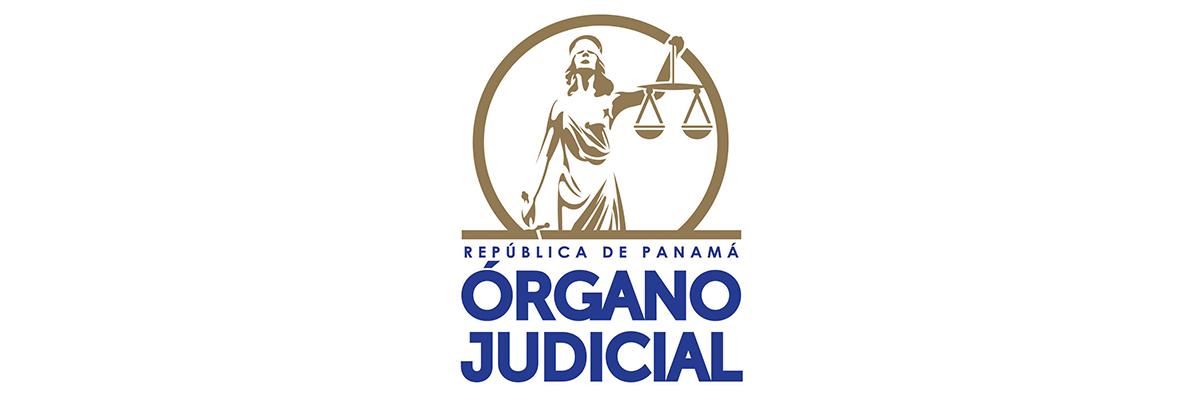 logo-organo-judicial