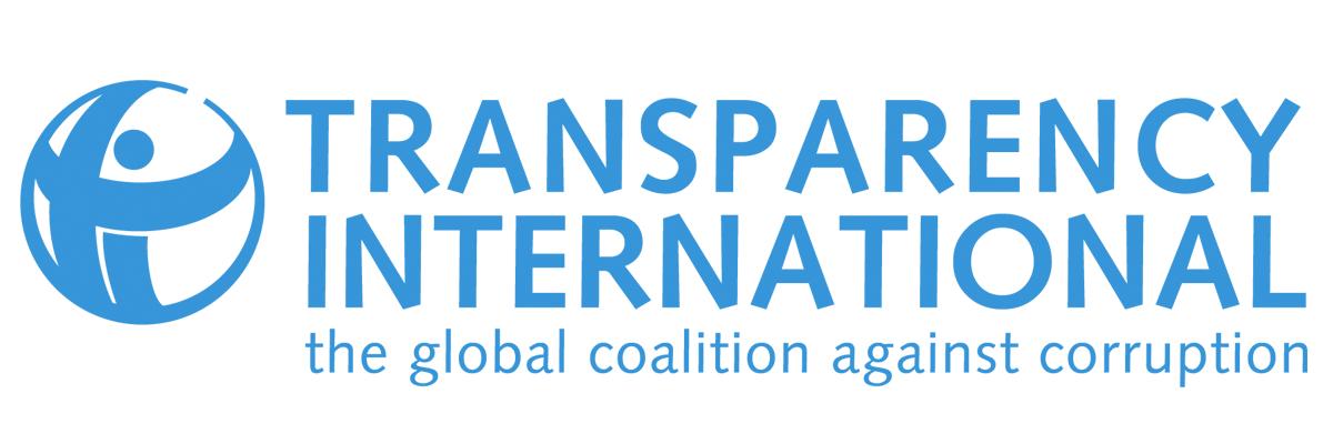 logo-transparencia-internacional