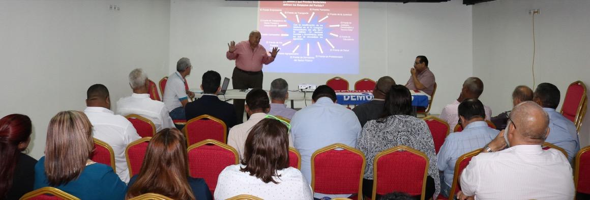 prd-panama-debate-frente-masas-siglo-21-1