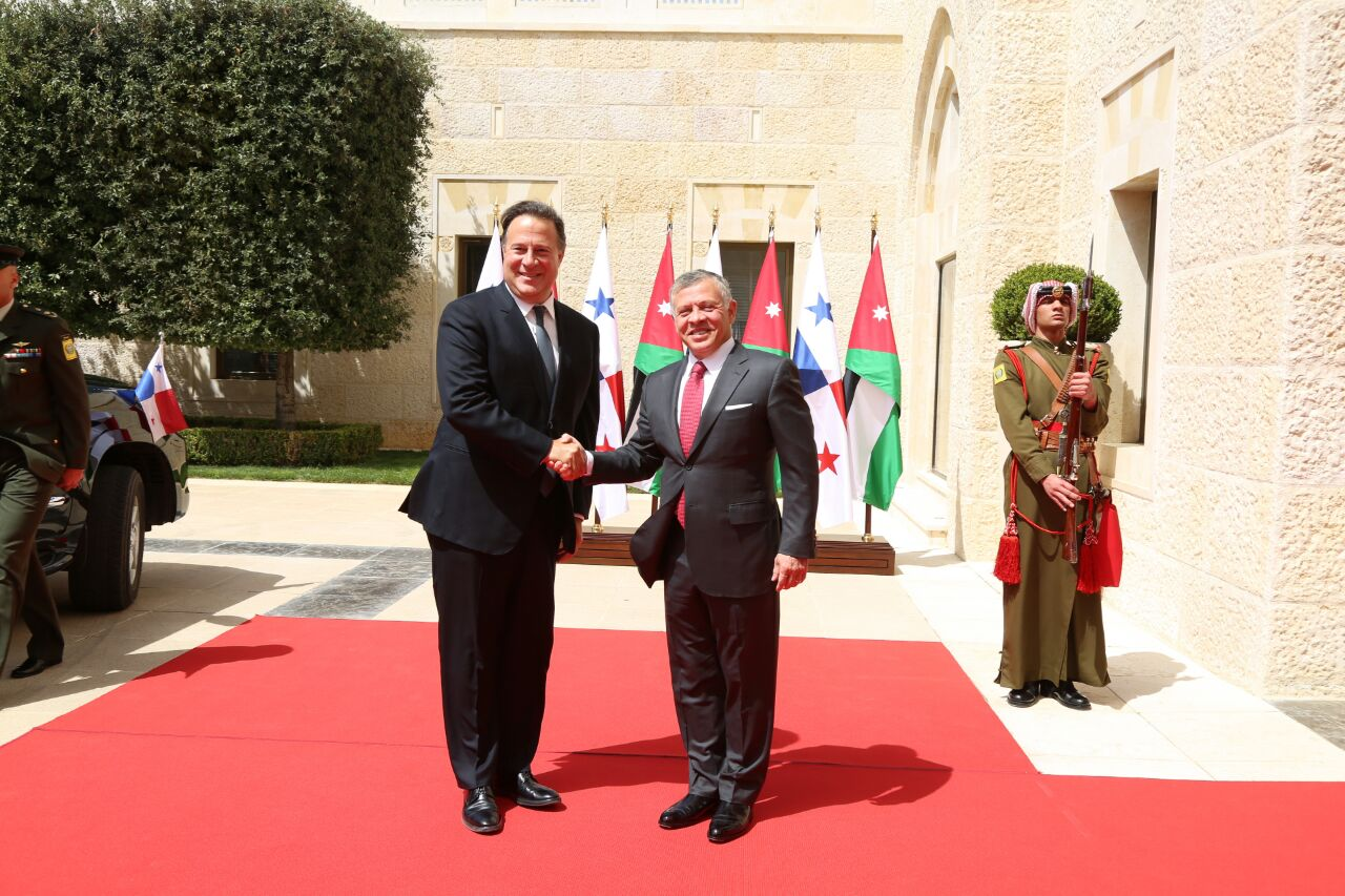 presidente-varela-jordania