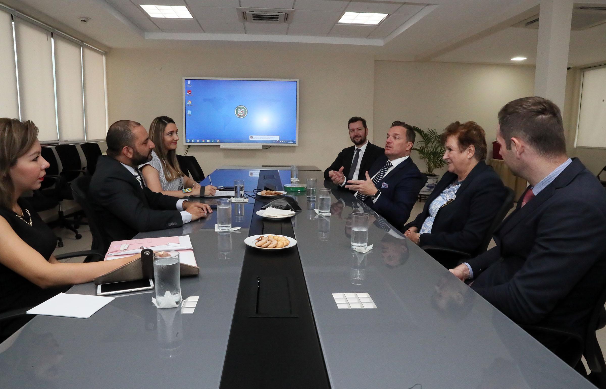 reunion-panama-austria-cancilleria-politica-panama