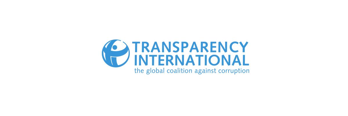 transparencia-internacional-adaptado-logo