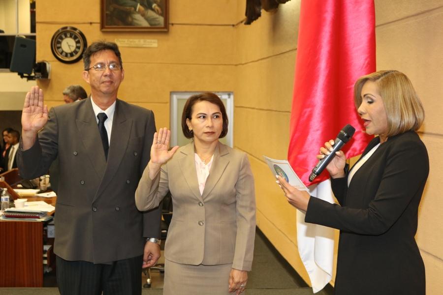 asamblea-magistrados-tribunal-administrativo-funcion-publica