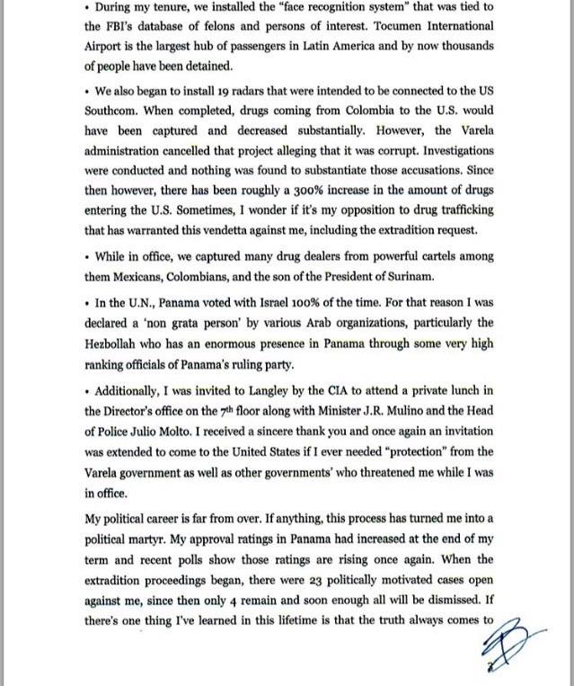 carta-martinelli-gobierno-estados-unidos-panama-politica-03