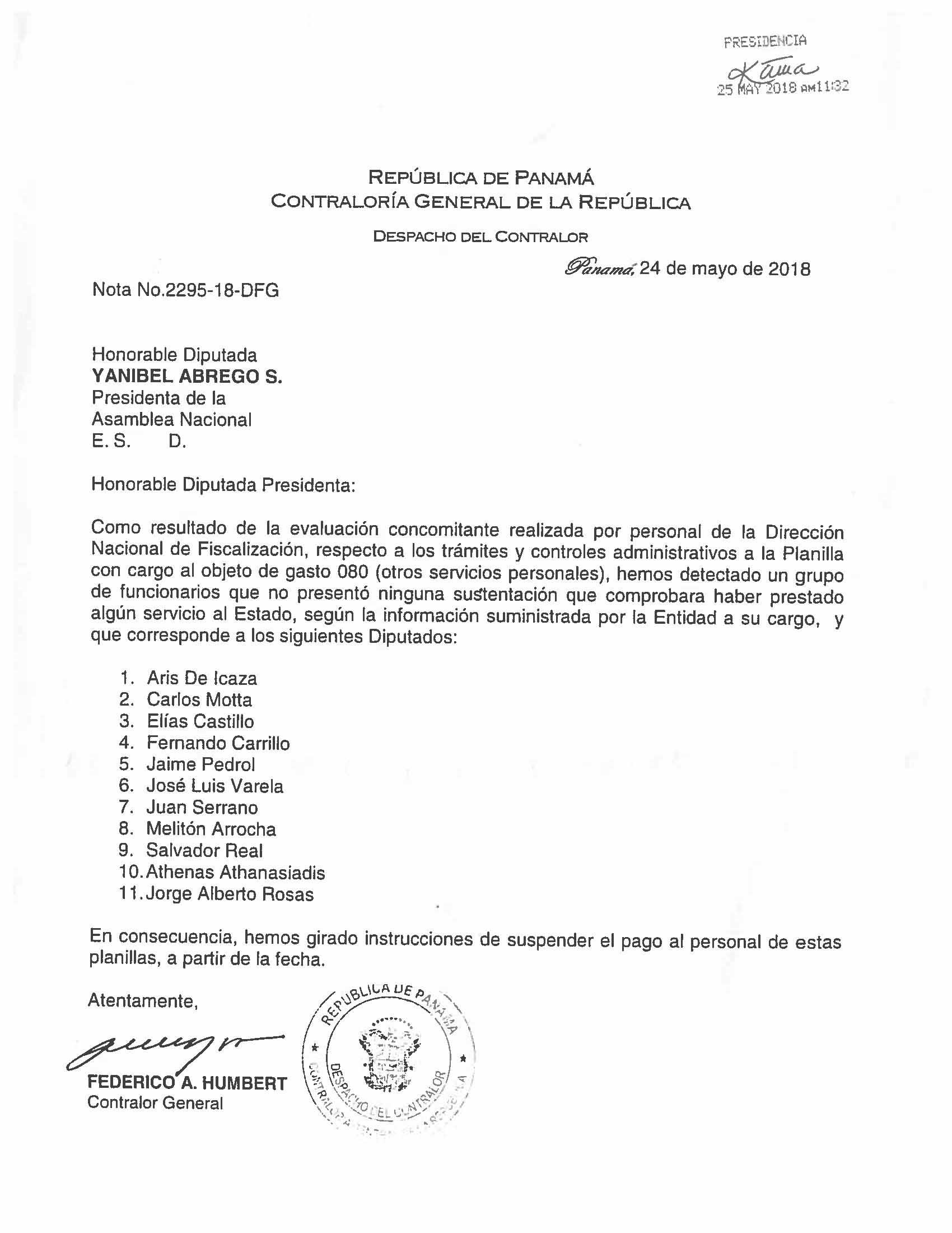 contraloria-suspende-pago-planilla-080-11-diputados