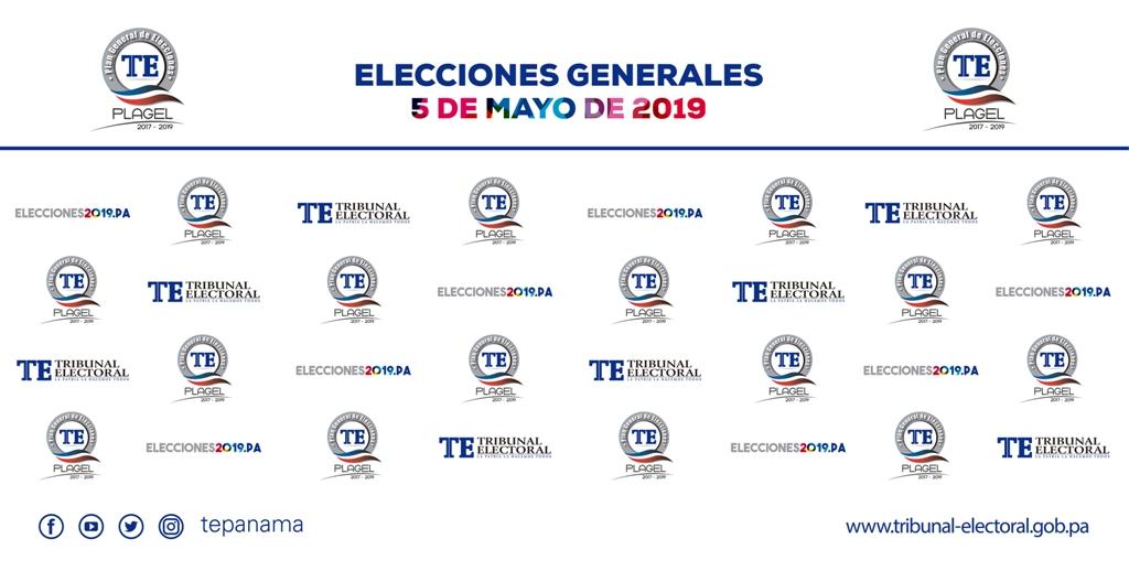 elecciones-generales-tribunal-electoral-panama-politica-2019
