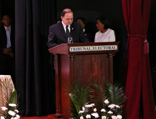 magistrado-heriberto-arauz-panama-politica-tribunal-electoral