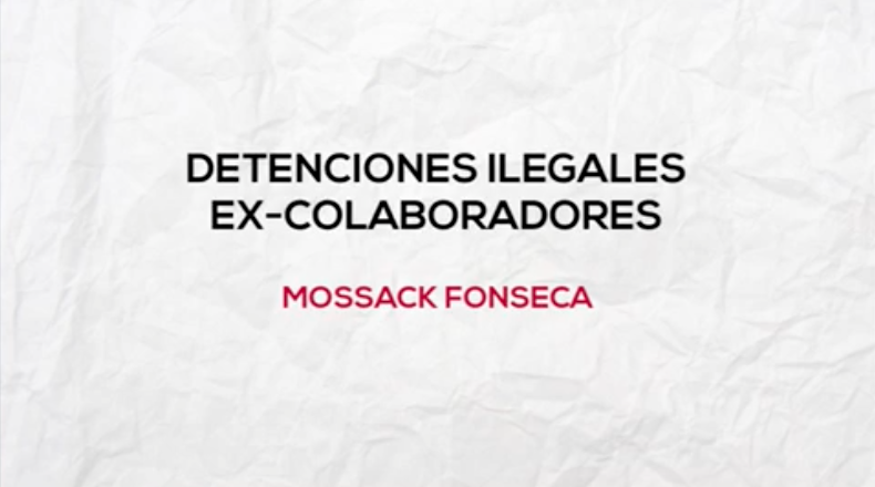 mossack-fonseca-video
