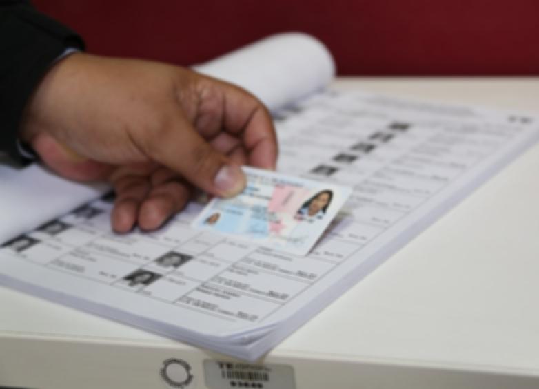 tribunal-electoral-padron-electoral-panama
