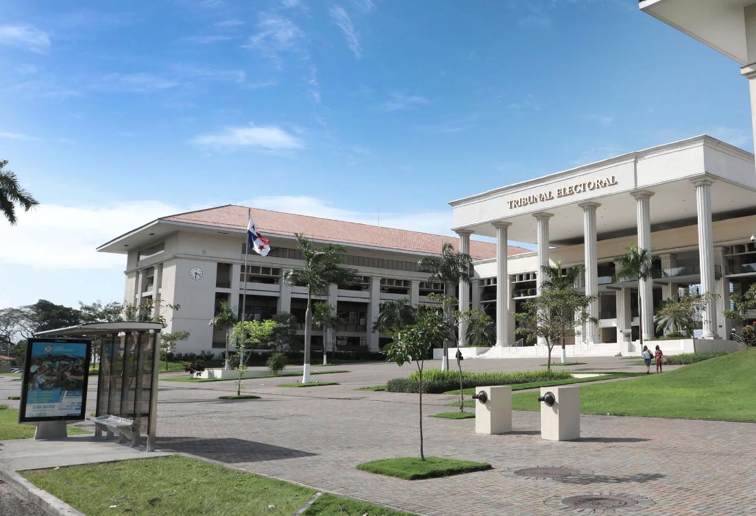 oficina-tribunal-electoral-panama