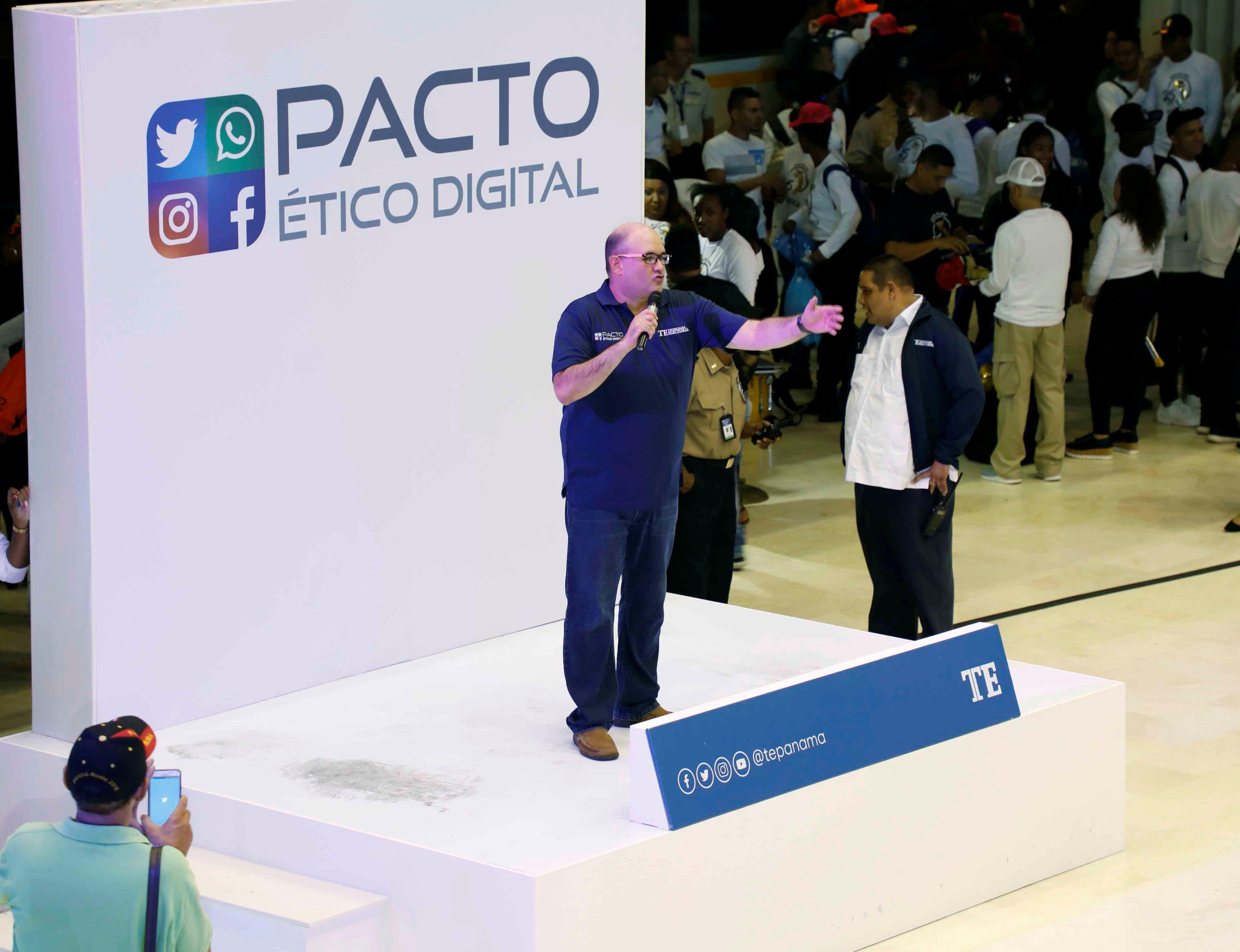 tribunal-electoral-lanza-pacto-etico-digital