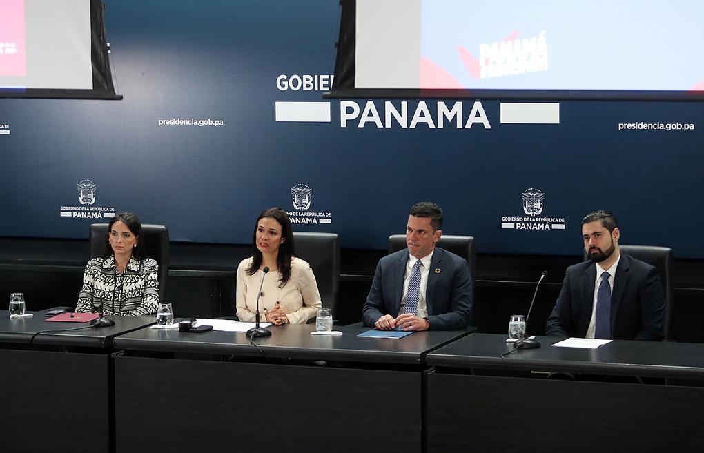 autoridades-cancilleria-panama-rendicion-de-cuentas-politica