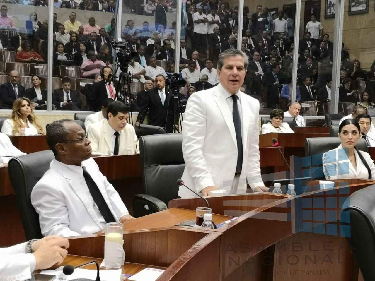 popi-varela-elecciones-asamblea-panama-politica