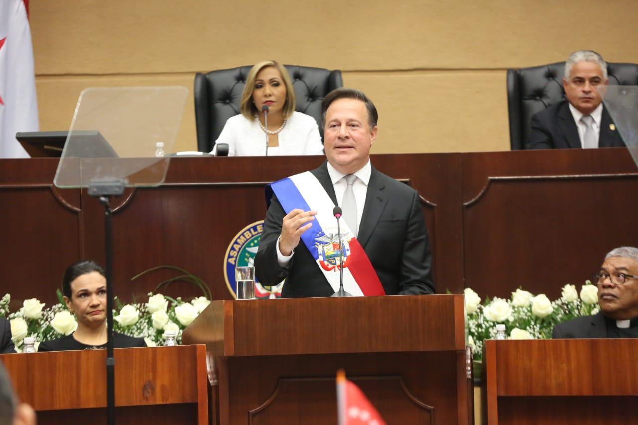 presidente-varela-informe-a-la-nacion-asamblea-nacional-politica-panama