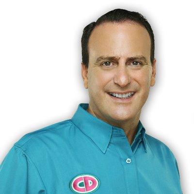 ricardo-francolini-cd-candidato-presidencia