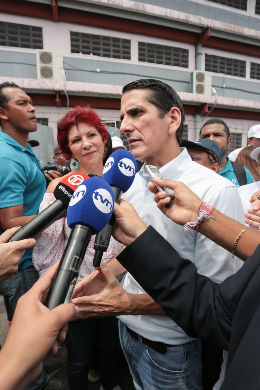 elecciones-primarias-romulo-roux-cambio-democratico-fotos-panama-13
