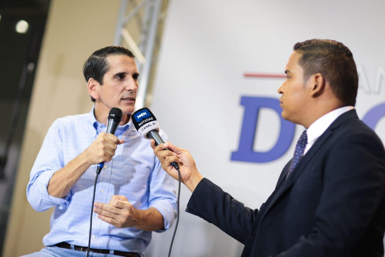 elecciones-primarias-romulo-roux-cambio-democratico-fotos-panama-14