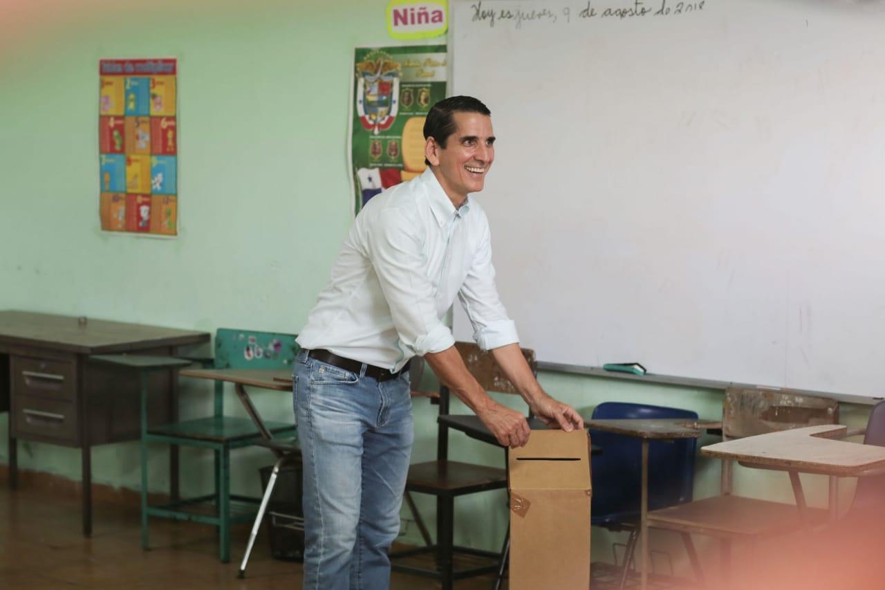 elecciones-primarias-romulo-roux-cambio-democratico-fotos-panama-16