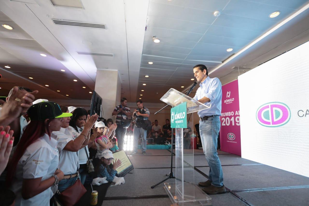 elecciones-primarias-romulo-roux-cambio-democratico-fotos-panama-17