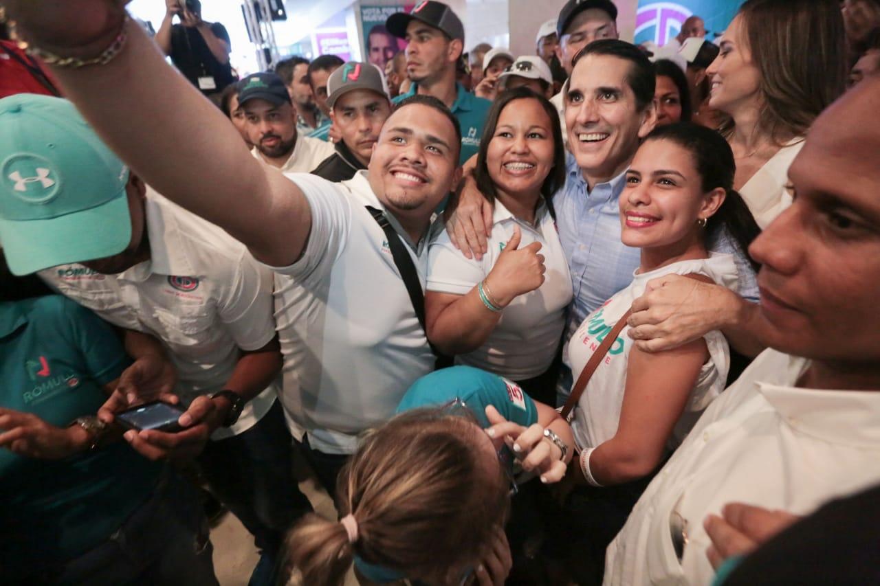 elecciones-primarias-romulo-roux-cambio-democratico-fotos-panama-19
