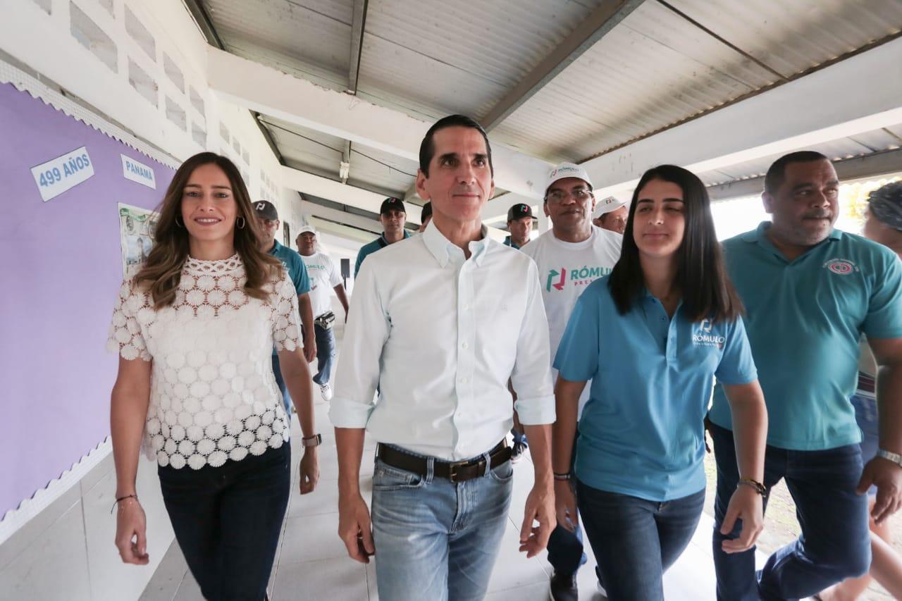 elecciones-primarias-romulo-roux-cambio-democratico-fotos-panama-2
