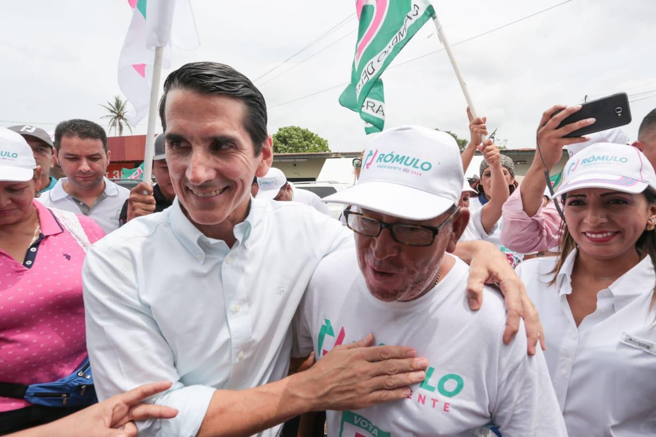 elecciones-primarias-romulo-roux-cambio-democratico-fotos-panama-5