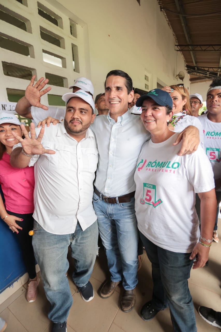 elecciones-primarias-romulo-roux-cambio-democratico-fotos-panama-7