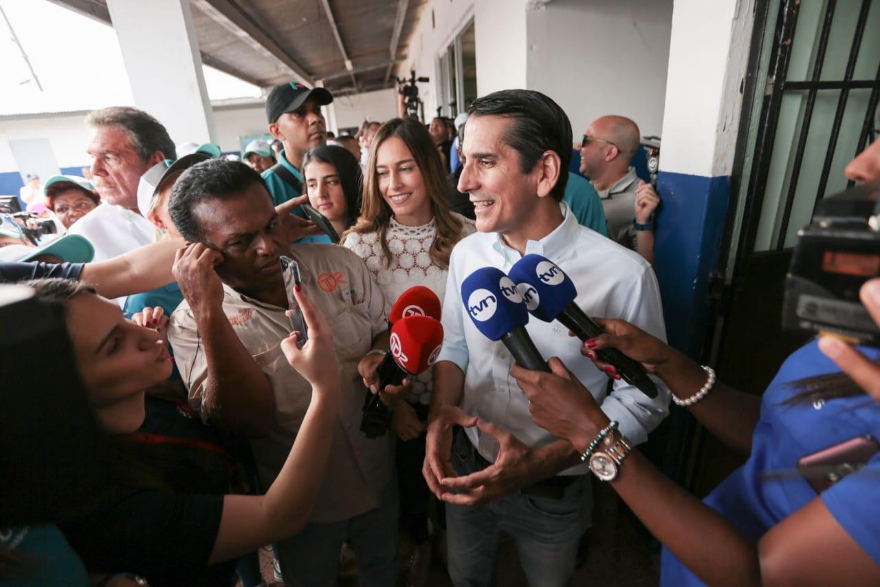 elecciones-primarias-romulo-roux-cambio-democratico-fotos-panama-8