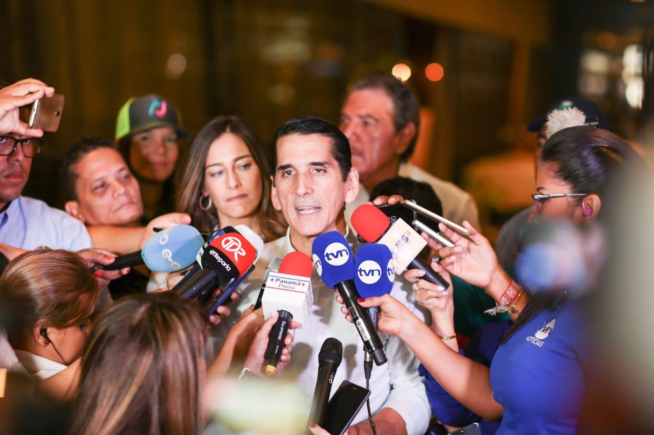 elecciones-primarias-romulo-roux-cambio-democratico-fotos-panama-9