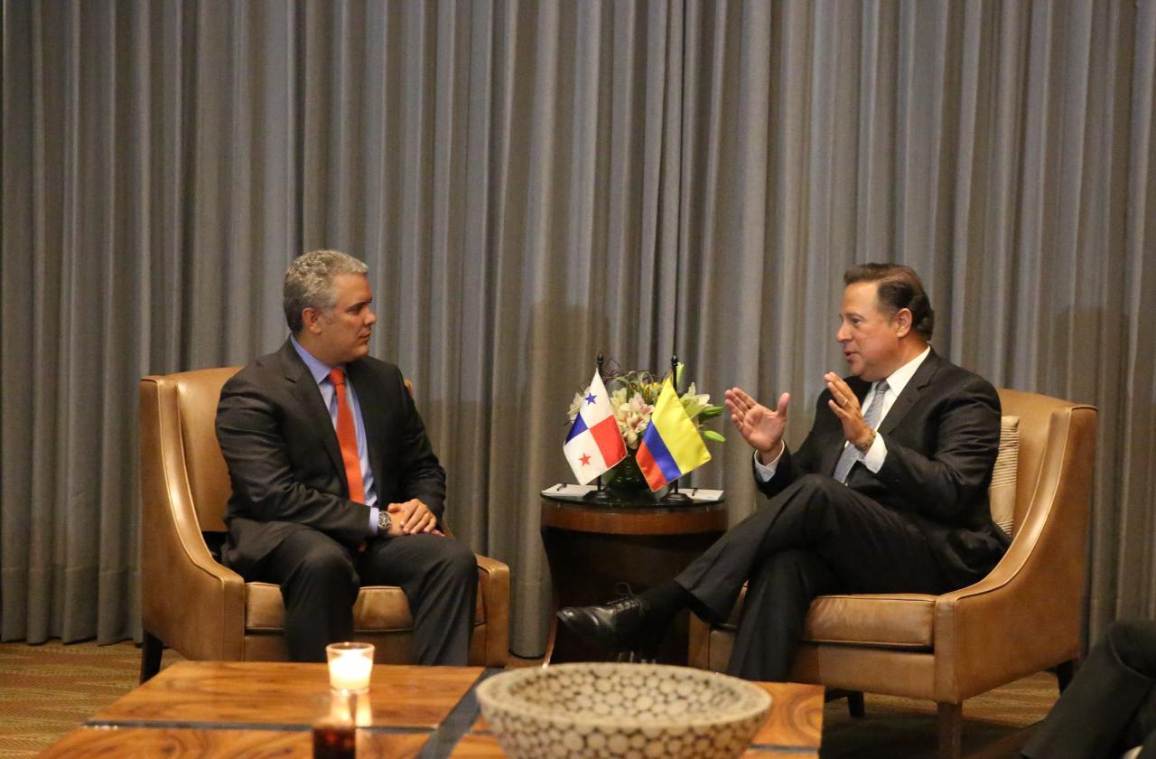 presidente-varela-panama-presidente-electo-colombia-duque