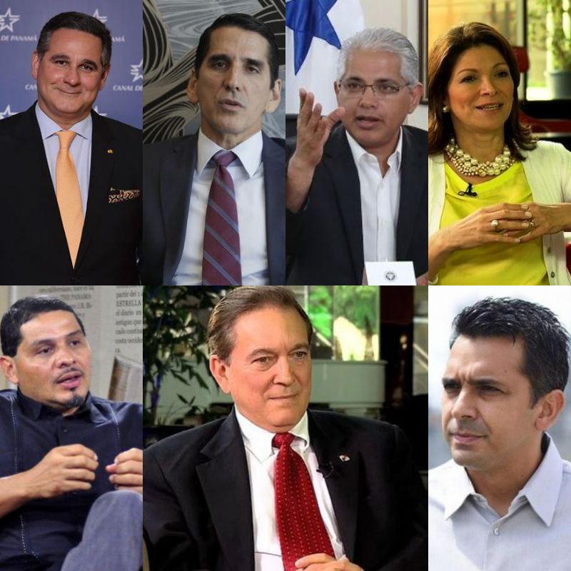 candidatos presidenciales(2)