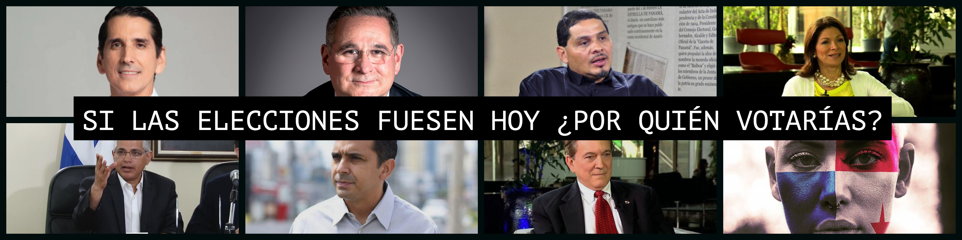 candidatos-presidente-panama