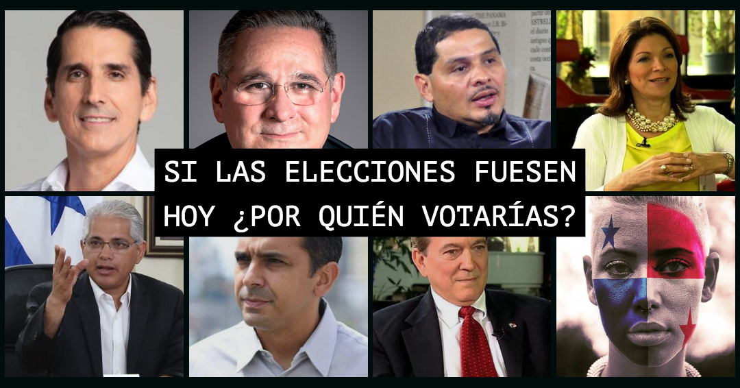encuesta-presidentes-featured-2