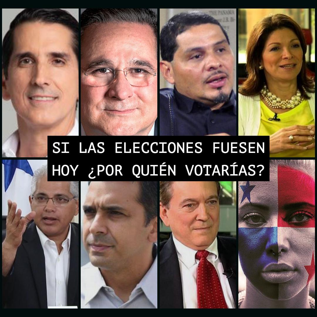 encuesta-presidentes-featured-image