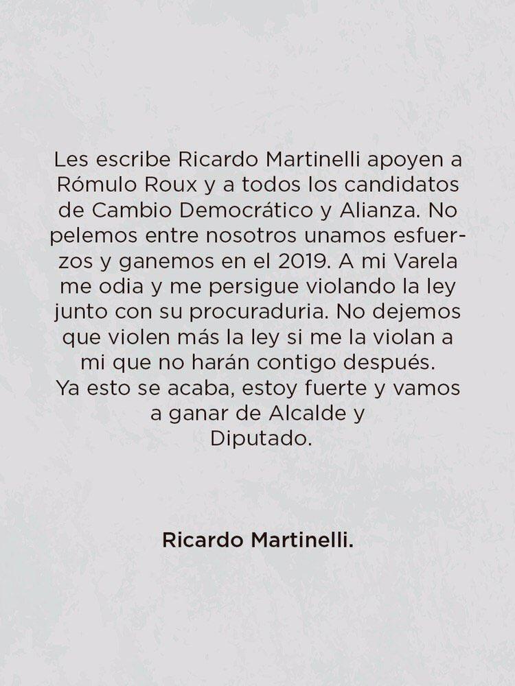 nota-martinelli-roux-02