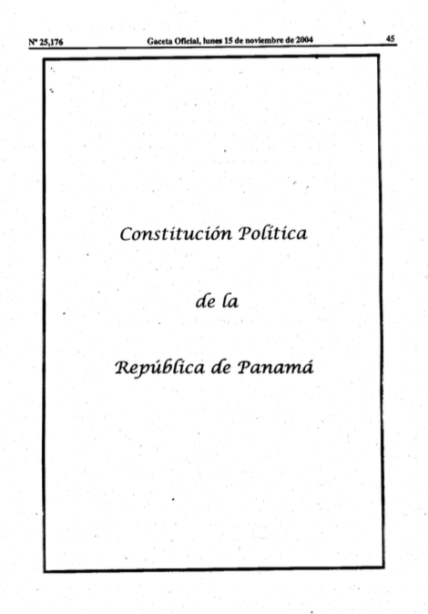 portada-constitucion-panama