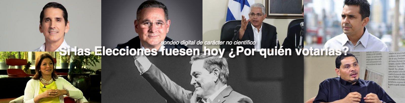 sondeo digital 3