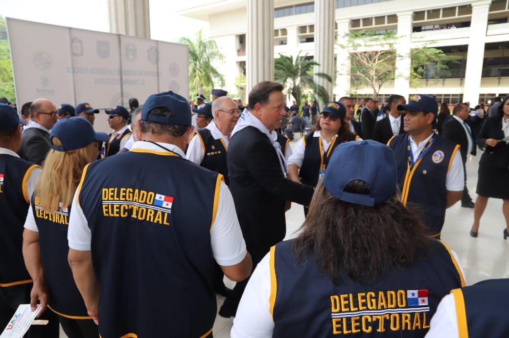 estamentos-seguridad-tribunal-electoral