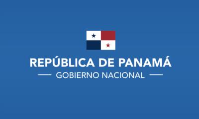 gobierno de panama