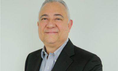 Carlos García - Viceministro de Presidencia de Panamá - tupolitica.com sitio oficial de la política en Panamá