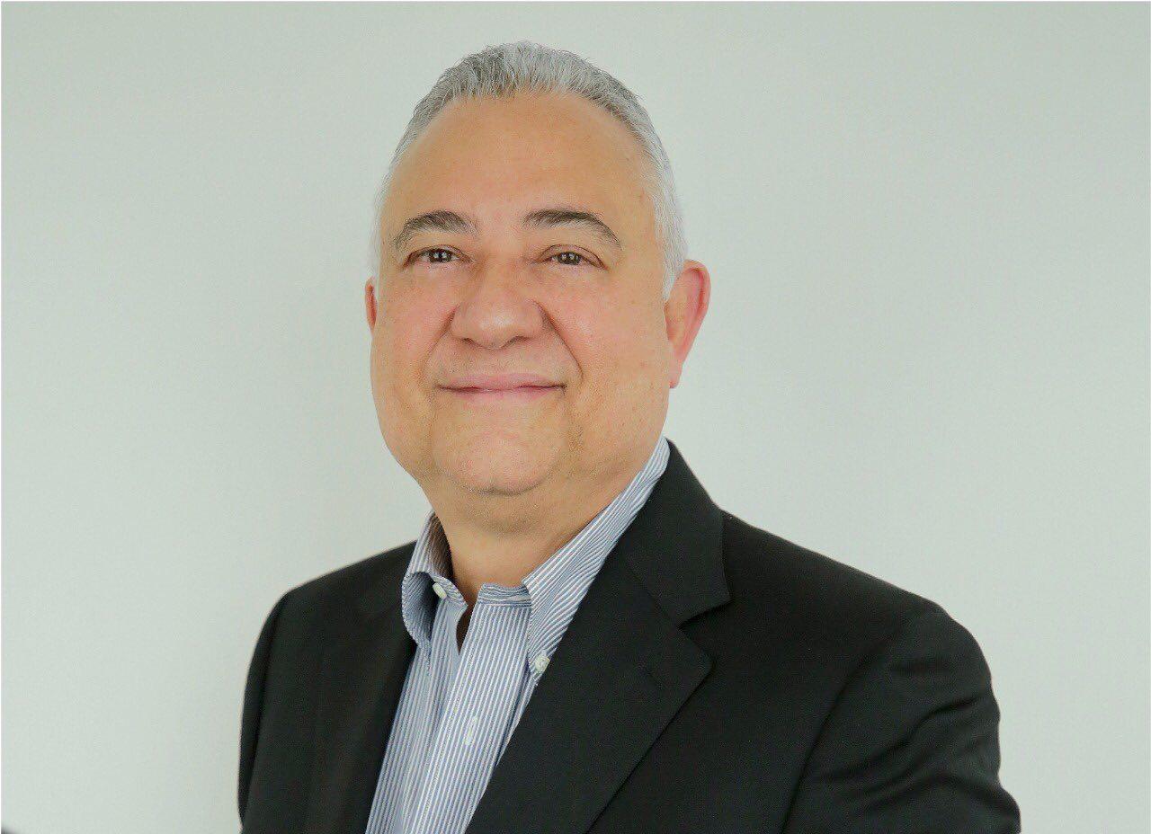 Carlos García – Viceministro de Presidencia de Panamá – tupolitica.com sitio oficial de la política en Panamá