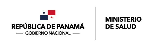 minsa-panama-gobierno