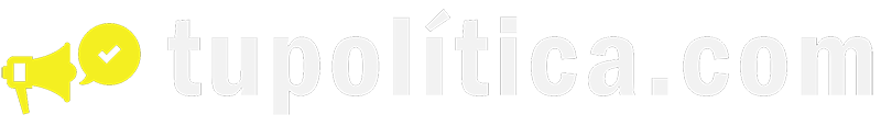 TuPolitica.com – El Sitio y Centro de Prensa Oficial de la Política en Panamá