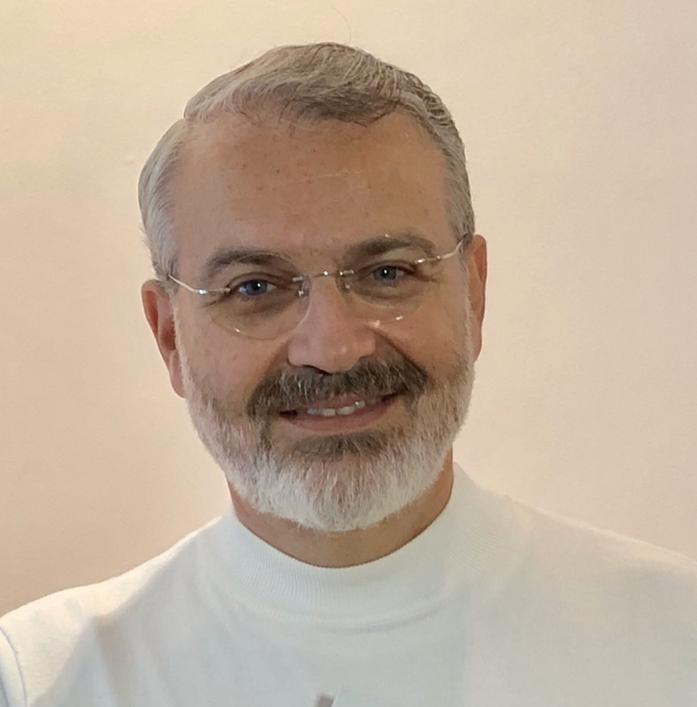 Milton Henriquez